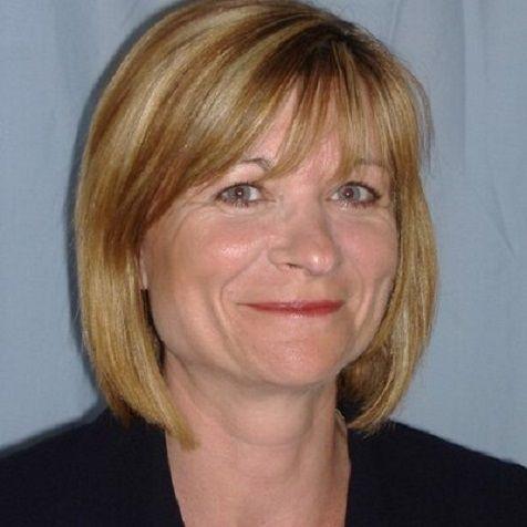 Helena Austin Profile Image