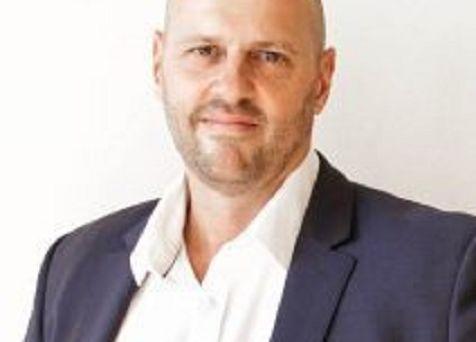 Mark Constable profile image