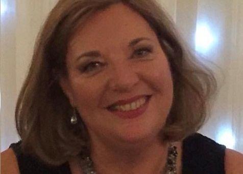 Helen Harvey profile image